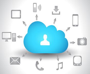 Программа для отслеживания мобильного телефона для андроида